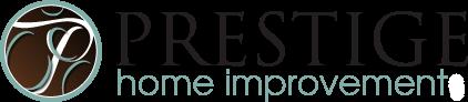 Home Prestige Home Improvement